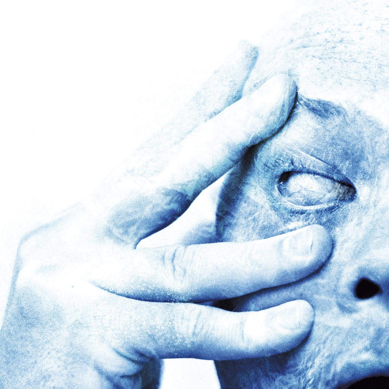 Trains · Porcupine Tree